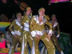 PrivateDancers2006_1